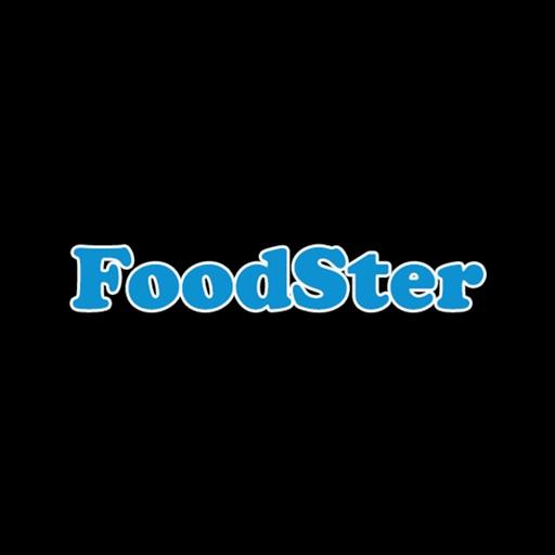 FoodSter Dessert