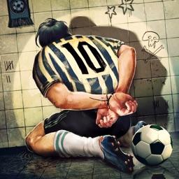 Football Manager Underworld 19