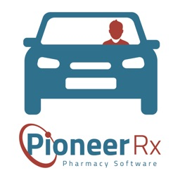 PioneerRx Mobile Delivery