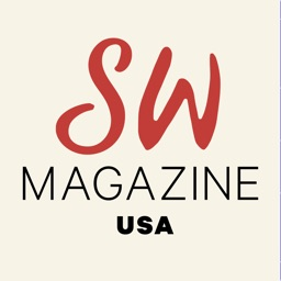 Slimming World Magazine USA