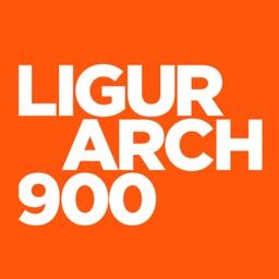 LigurArch900