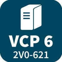 Codes for VCP6 DCV 2V0-621 Server Virtualization Exam Prep Hack