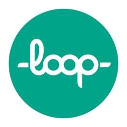 Loop Connect