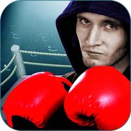 Boxing Night Club 3D