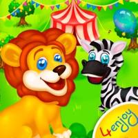 Codes for Madagascar Circus: Match 3 Hack