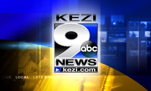 KEZI 9 News & Weather