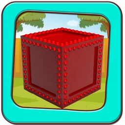 Box Move Pro - Clear All Boxes