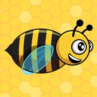 Codes for Bee Spikes Hack