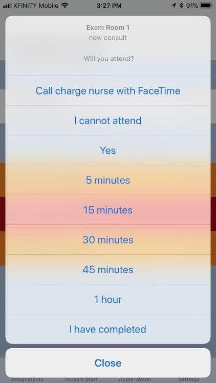 The Patient is in screenshot-6
