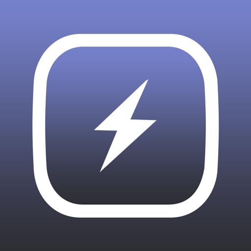 PowerReader-カードリーダーエキスパート
