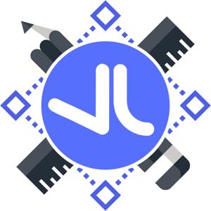 Vector Logo Maker app