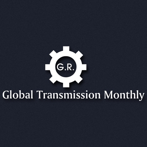 Global Transmission Monthly