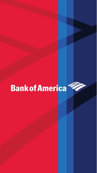 Bank of America  Events screenshot 1