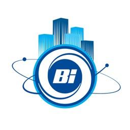 Bi Banking