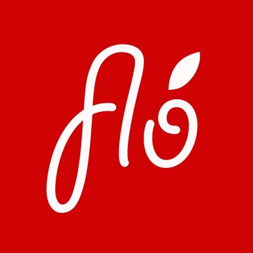 Flo's Weblog