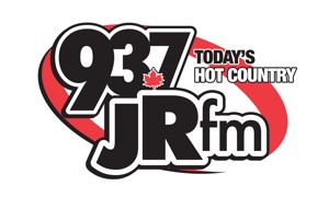 93.7 JR Country