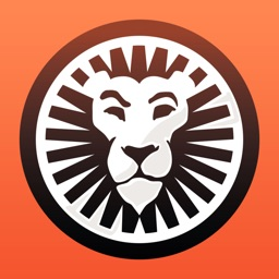 LeoVegas: Real Money Casino