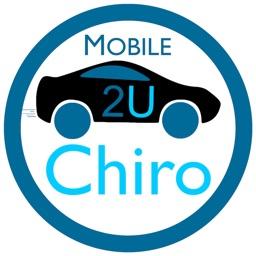 MobileChiro