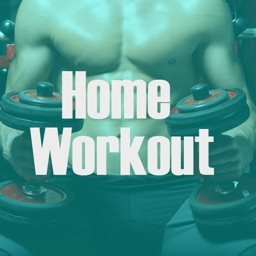 Home Workout Exercise