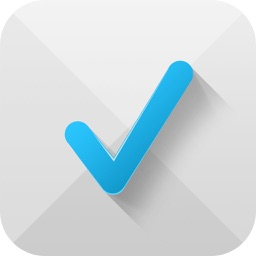 To Do List for iPhone