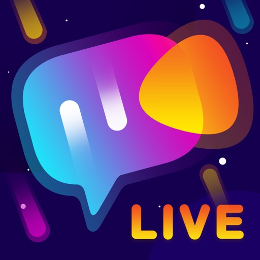 Live for Hot - Call & Chat