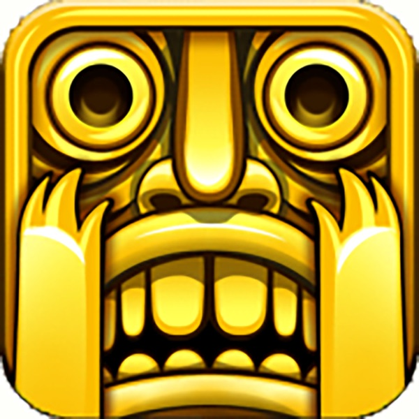 Download Temple Run Hack Latest MOD IOS Android