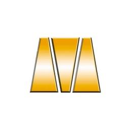 Mayer VMI