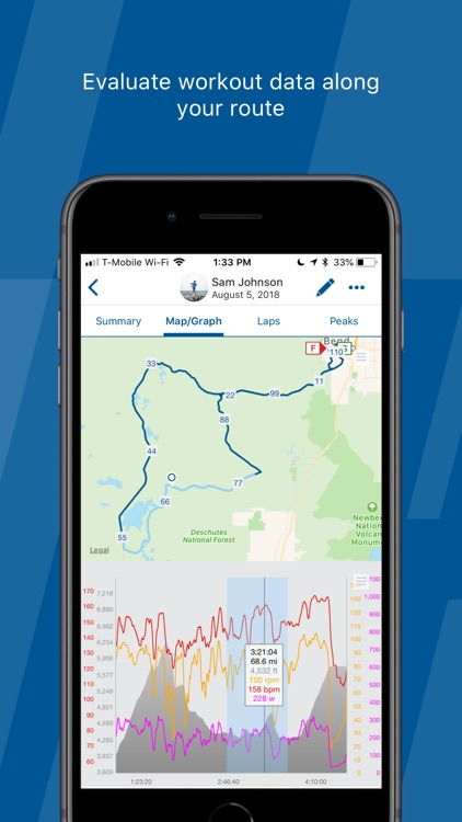 TrainingPeaks screenshot-2