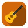 Аккорды - Песенник для гитары - Ivan Orlov
