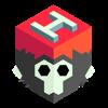 Hexels 3 - Marmoset
