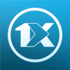 1xBrowser