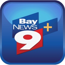 Bay News 9 Plus