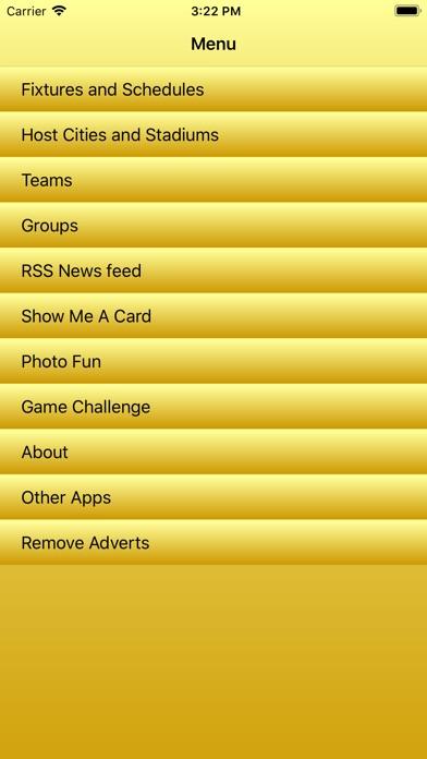 Football GTC Скриншоты3