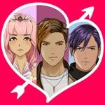 Hack Lovestruck Choose Your Romance