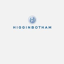 Higginbotham myRSC