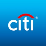 Hack Citi Mobile®