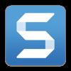 TechSmith Snagit 2018 - TechSmith Corporation