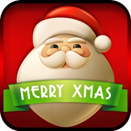 Christmas Expressions