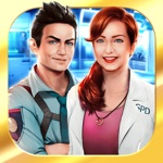 Hack Criminal Case