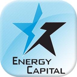 Energy Capital Credit Union.