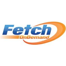 Fetch OnDemand