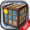 3D 9x9ナンバーパズル - iPhoneアプリ