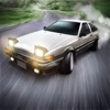 Drift Allstar - iPhoneアプリ
