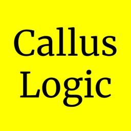 Callus Logic Mobile