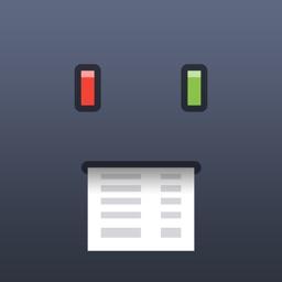Finances - Money Tracker