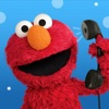 Elmo Calls Reviews