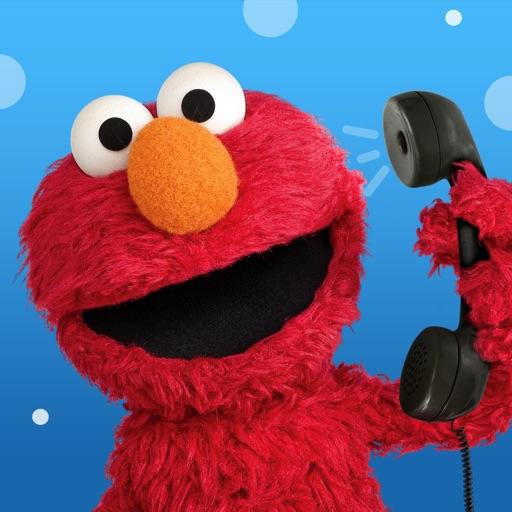 Elmo Calls download