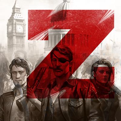 Last Empire-War Z app