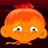逗小猴开心系列13 - 全民都爱玩的解密益智游戏