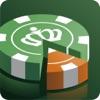 Poker Analytics 3 legacy
